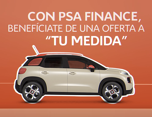 //autoiregua.com/wp-content/uploads/2019/02/financiacion-particulares3.png